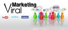 HOY, MARKETING VIRAL. El marketing viral ofrece diversas técnicas para que le empresa pueda explotar las ventajas que le brindan Internet con las redes sociales, las webs, los blogs, etc. Entre sus beneficios está el bajo costo, la fácil   ejecución de la campaña y la tasa de respuesta elevada.