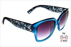 Γυαλιά ηλίου S1117
