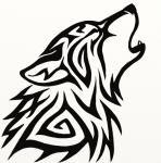 desenho avatar para colorir - Pesquisa Google