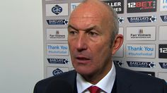 Crystal Palace boss Tony Pulis says victory gives his side hope  Tony Pulis said his first victory as Crystal Palace boss adds to his belief that his new side can avoid relegation.