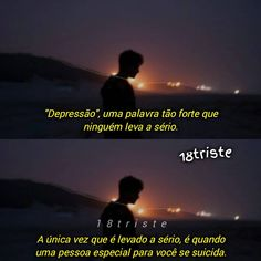 . .Querem mais postagens assim clica aí >>>@18triste . . Marque Seus amigos Sads💔 .  Ativem as notificações . - - Im Sad, Sad Love, Life Goes On, My Life, Im Lost, Mind Games, Sad Girl, Anti Social, In My Feelings