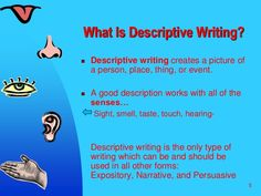 subject descriptive writing essay examples term  descriptive writing br what is descriptive writing br descriptive writing creates