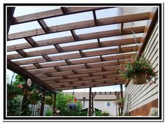 Pergola Roof Panels Clear Roof Panels For Pergola Amazing Simple Create Decorate Unique And Wooden Trellis Create Decor Diy Pergola, Building A Pergola, Pergola Canopy, Outdoor Pergola, Wooden Pergola, Pergola Shade, Pergola Ideas, Small Pergola, Building Plans