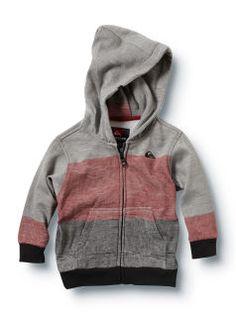 Baby Suave Sweatshirt - Quiksilver