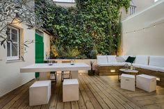 Romantic Gem in Santos, Madragoa - Apartments for Rent in Lisboa, Lisboa, Portugal