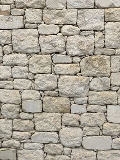 Stone Texture Wall, Faux Stone Walls, Brick Texture, Brick And Stone, Textured Walls, Textured Background, 3d Stone Wallpaper, Wall Exterior, Seamless Textures