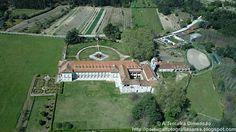 Mosteiro de São Marcos de Coimbra