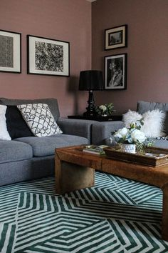 10 Ways to Add Instant Personality to a New-Build Home
