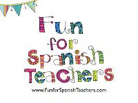 spanish for little ones
