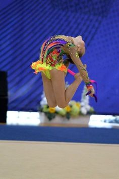 Uliana Travkina; Russia; junior