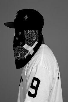 #DXPE Collection #dopechef #dxpechef