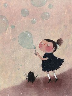 bubbles | Flickr - Photo Sharing!