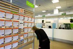 Uit het Noord Hollands Dagblad:  ISD Kop van Noord-Holland vindt werk voor 143 uitkeringsgerechtigden