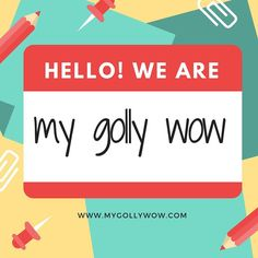 nice to meet you #mygollywow #thisisyourtime #thisismytime #rainyandearly