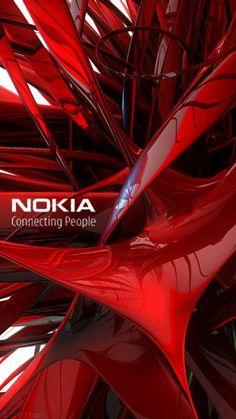 Download 2000 Wallpaper Android Nokia  Terbaru
