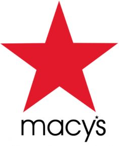 Macy's Coupon: $10.00 Off $25.00 In-Store Purchase (6/14 and 6/15 Only)