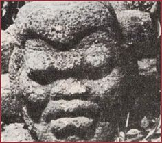 Africans Who Discovered America Thousands Of Years Before Columbus - Foreign Affairs - Nairaland Ancient Aliens, Ancient History, Ancient Art, Tudor History, Berber, Black History Facts, Strange History, Ancient Mysteries, African Diaspora