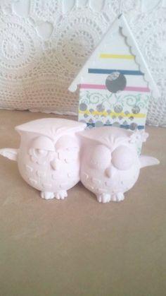 #kokulutaş #scentedstones #birhday #cerceve #silikonkalip #nikahsekeri #babyshower #baykus #owl