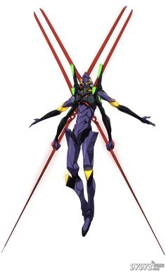 Neon Genesis Evangelion, Gundam, Legend Of Zelda Breath, Creature Design, Teenage Mutant Ninja Turtles, Totoro, Funny Kids, Manga Anime, Concept Art