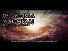 16 - Muhammad [SAW] : Treaty Of Al Hudaybiyyah - YouTube