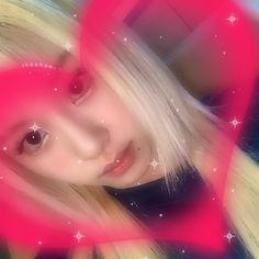 Kpop Girl Groups, Kpop Girls, My Girl, Cool Girl, Kpop Profiles, Chaeyoung Twice, Sulli, I Love Girls, Kpop Aesthetic
