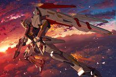 gundam_seed_a_star______the_sword_of_the_eternity_by_csy5150-d4viz55.jpg (1920×1280)