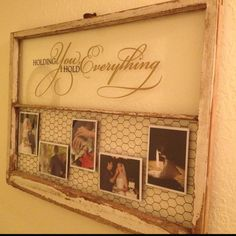 Coca Cola Diet Coke Handcrafted Tile Mosaic Picture Frame