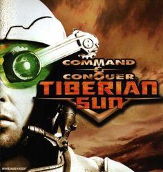 Comand and Conquer TS