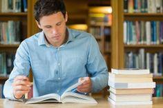 10 dicas para melhorar a concentração
