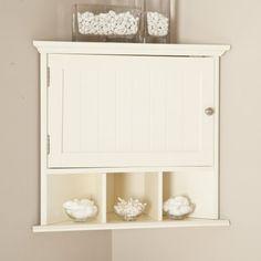 8 door oak corner cabinet. Montgomery Ward. $179.   Ideal living ...