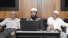 Kunci Sukses Muslim Dunia dan Akhirat 2 - Al-Ustadz Kholid Basalamah, Lc...