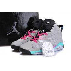 26d6c246bb5394 jordans for girl - Google Search Jordans Girls