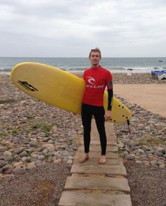 Our Travel Specialist Adam gives his review on Paradis Plage in Morocco where he engaged in a mix of activities including a personal training session, surfing, yoga and spa treatments.