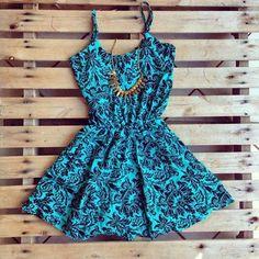 vestido 55611