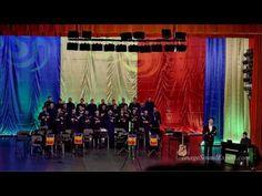 Image and Sound Expert: Asa-i romanul Brass Band, Chant, Concert, Image, Concerts