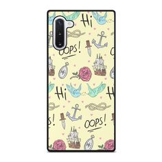 LARRY STYLINSON COMPLIMENTARY Samsung Galaxy S10 Case Cover  Vendor: favocasestore Type: Samsung Galaxy S10 case Price: 14.90  This premium LARRY STYLINSON COMPLIMENTARY Samsung Galaxy S10 Case Cover shall give impressive style to yourSamsung S10 phone. Materials are from durable hard plastic or silicone rubber cases available in black and white color. Our case makers personalize and produce each case in finest resolution printing with good quality sublimation ink that protect the back sides… Larry Stylinson, Black And White Colour, Silicone Rubber, Phone Covers, Phone Accessories, Samsung Galaxy, How Are You Feeling, Printing, Plastic