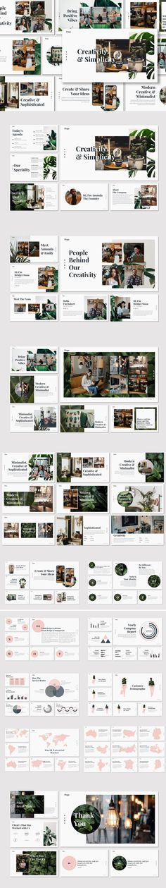 New Book Layout Ideas Templates Shape 47 Ideas Powerpoint Design Templates, Indesign Templates, Creative Powerpoint, Layout Template, Keynote Template, Flyer Template, Indesign Presentation, Presentation Design, Presentation Templates