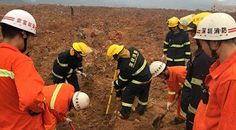 Welcome To Online News 411: Chinese Miner Rescued After Been Trapped For 36 Da...