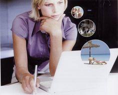 Cum sa gasesti noi idei de afaceri in viata de zi cu zi http://www.profit360.ro/pastila-de-business/cum-sa-gasesti-noi-idei-de-afaceri-in-viata-de-zi-cu-zi