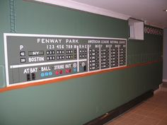 1000 Images About Fenway On Pinterest Boston Red Sox
