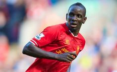 The governing body of football in #Europe is investigating defender #Mamadou #Sakho over a possible #antidoping rule violation, according to his team Liverpool.  #Liverpool Star #Dropped Over Possible #Doping #Violation http://www.evolutionary.org/liverpool-star-dropped-over-possible-doping-violation/