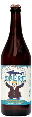 Noble Rot | Dogfish Head Craft Brewed Ales
