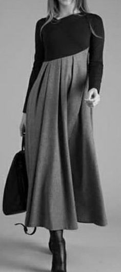 27 Ideas Sewing Clothes Fashion Outfit For 2019 70s Fashion, Modest Fashion, Hijab Fashion, African Fashion, Fashion Online, Girl Fashion, Vintage Fashion, Womens Fashion, Classy Fashion