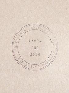 Image of postal stamp no.2