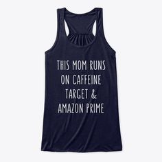 Still can't choose your favorite tank top color? Pick this one! Color Pick, Mommy Workout, Yoga Mom, Progress Not Perfection, Yoga Wear, Super Mom, Yoga Inspiration, Yoga Poses, Top Colour