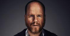 """Thor: Ragnarok, Joss Whedon definisce il film """"un capolavoro moderno"""""""