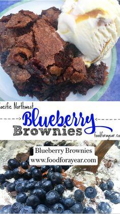 Banana Bread Brownies, Sweet Potato Brownies, Chocolate Banana Bread, Best Brownies, Low Fat Brownies, Oreo Brownies, Gluten Free Brownies, Homemade Brownies, Brownie Cake