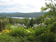 In New Hampshire - Located in the Dartmouth/Lake Sunapee area of NH, under two hours from Boston, and less a hour to the Boston-Manchester Airport. On 140 acres, surrounded by conservation lands and overlooking Pleasant Lake with dramatic views to Mt. Kearsarge, Mt. Sunapee, and the Mink Hills - See more at: http://www.usawaterviews.com/property_details/in-new%20hampshire-638#sthash.r4eDZ970.dpuf