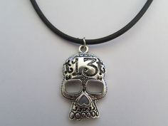 13th time's the Charm by DreamersUnLtd on Etsy