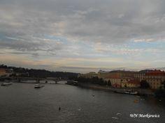 Beautiful Prague  Piękna Praga  http://wyceny-nieruchomosci-markiewicz.pl/